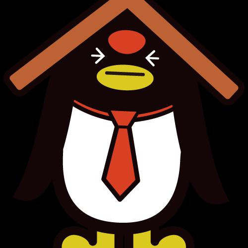 名古屋で不動産の売却をしたい方へ、任意売却とは何か解説!