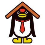 住み替えたい!名古屋の業者が教える不動産売却の注意点とは!?