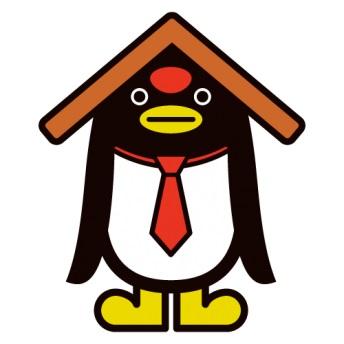 名古屋で不動産の売却をする方へ、売却の流れについて解説!