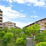 名古屋の専門家が不動産売却のメリットについて詳しく解説します!